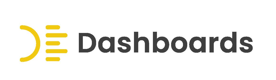 dashboards.pl